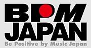 BPM JAPAN