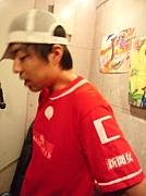 Yes!CK(Crazy Kousgi)!!