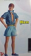 *ケン* トイストーリー3