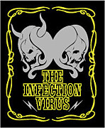 INFECTION VIRUS