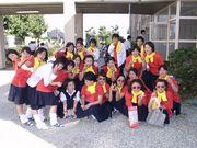 オリベデスオリベ☆ミッチー組