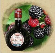 韓国伝統酒