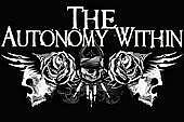 The Autonomy Within