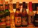岡山の飲み屋品評会