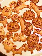 ♪♪Hand made お菓子♪♪