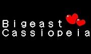 東方Bigeast&Cassiopeia神起