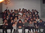 鉢山中学校〜あら、きもい〜