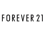 forever21 福岡店