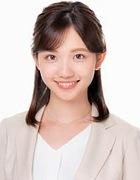 田中瞳【JOTX】