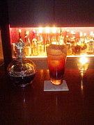 Bar InTheStill