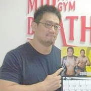 高木三四郎さんを応援しよう!