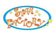 ☆STAR FACTORY☆