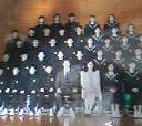 桜山中学校1999年卒
