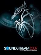 SOUNDSTREAM(カーオーディオ)