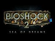 BIO SHOCK1/2【バイオショック】
