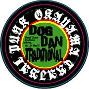 DOG DAN TRADiTiONAL[DxDxT]