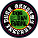 DOG DAN TRADiTiONAL[DxDxT]
