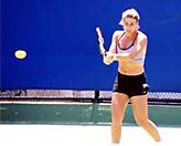 テニス! 【初心者・初級者】