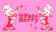 Fats Berry (ファッツベリー)