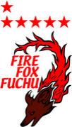 FIRE FOX FUCHU