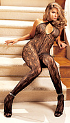 BODY STOCKING