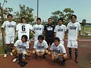 SHOW-YA FC