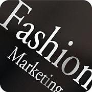 ファッションマーケティング