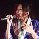 歌手 小林由佳