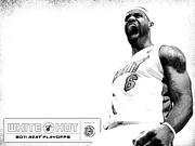 都内NBAオフ会コミュ