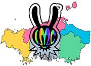 Team☆LM.C@中国地方
