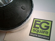 EG-Square同好会