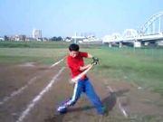 草野球チーム 陸中バルカンズ
