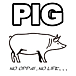 PIG(ぴっぐ)
