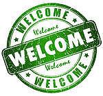 マイミク1000%歓迎!!!!!