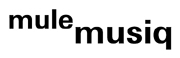 Mule Musiq