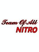 TEAM OF ALL NITRO