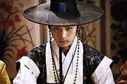 チョン・テスJeon TaeSoo