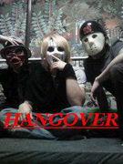 HANGOVER(二日酔い)