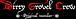 Dirty Grovel Crew(D.G.C)