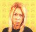 大田宏を愛してやまない会