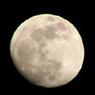 月の魔法 自分らしく豊かに