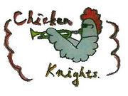 Chicken Knights D&BC