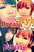 \Dream★Aya/