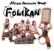 FOLIKAN〜フォリカン〜