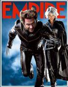 X-MEN ☻ 濃いキャラ!