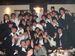 2007年入社☆不二サッシのみんな