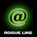Rogue-like