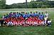 明治学院高校サッカー部