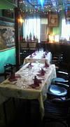 ワイン・お料理好きさんの部屋