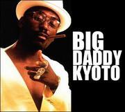 BIG DADDY KYOTO